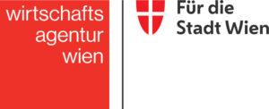 Wirtschaftsagentur_Stadt_Wien_pos_WA_CMYK-Farbe_rz_web