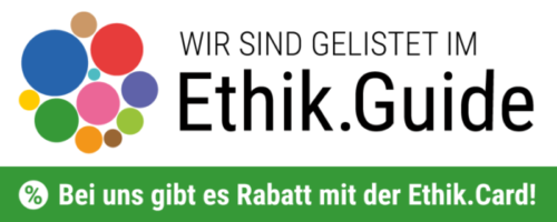 ethikcard-banner_1000px
